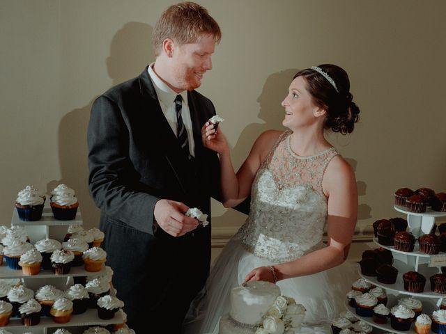 Nicole and Geoffrey's wedding in Pembroke, Ontario 410