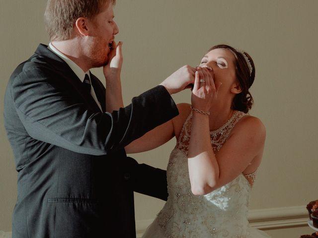 Nicole and Geoffrey's wedding in Pembroke, Ontario 411