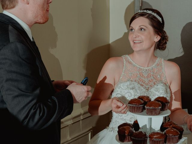 Nicole and Geoffrey's wedding in Pembroke, Ontario 412