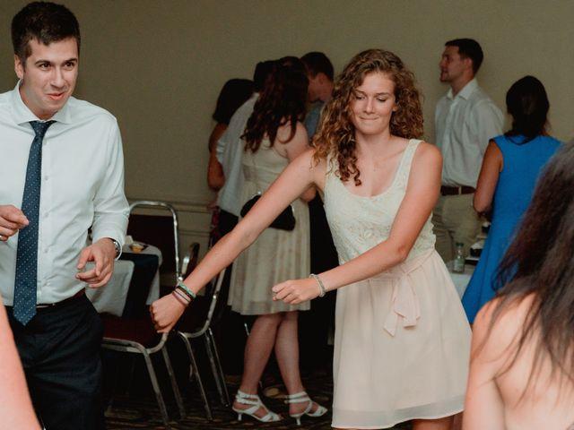 Nicole and Geoffrey's wedding in Pembroke, Ontario 413