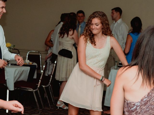 Nicole and Geoffrey's wedding in Pembroke, Ontario 414
