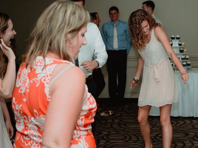 Nicole and Geoffrey's wedding in Pembroke, Ontario 415