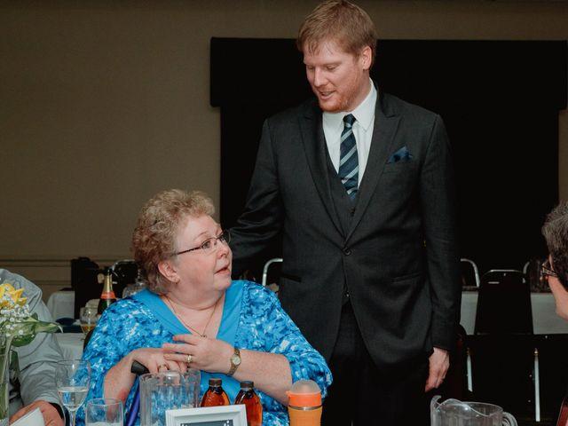 Nicole and Geoffrey's wedding in Pembroke, Ontario 416
