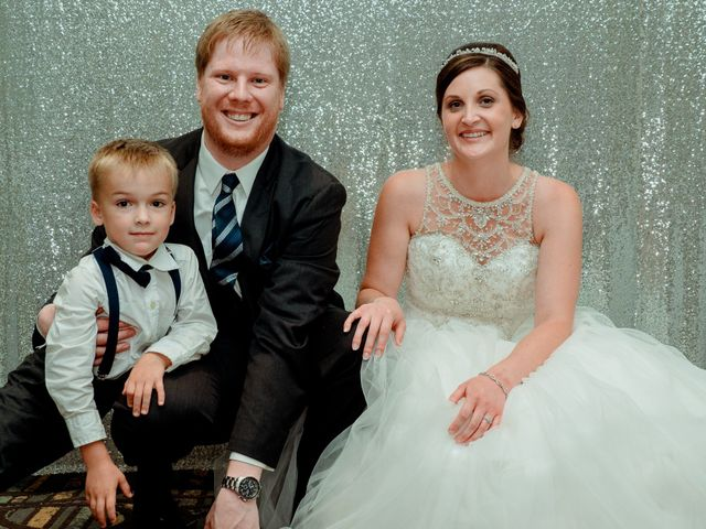 Nicole and Geoffrey's wedding in Pembroke, Ontario 418