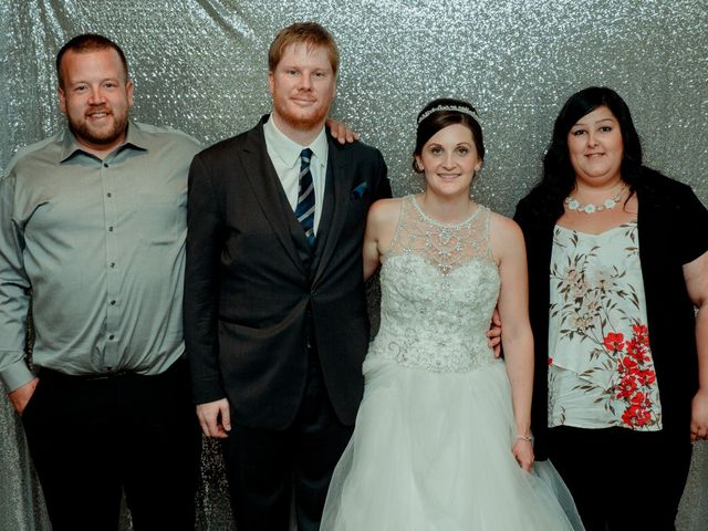 Nicole and Geoffrey's wedding in Pembroke, Ontario 419