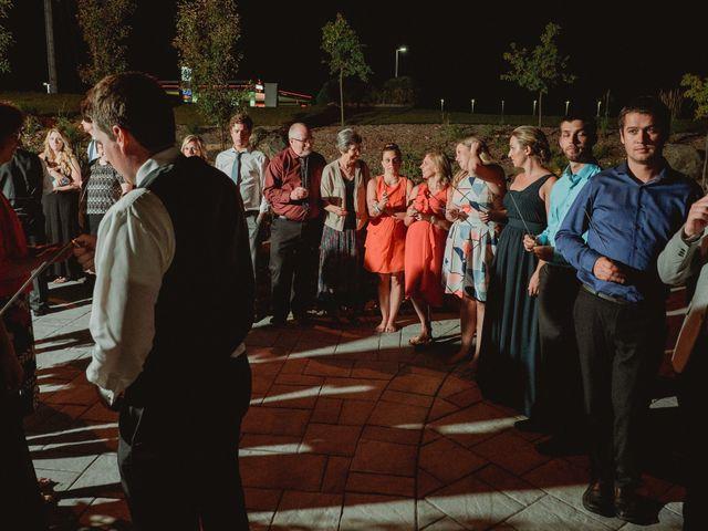 Nicole and Geoffrey's wedding in Pembroke, Ontario 420