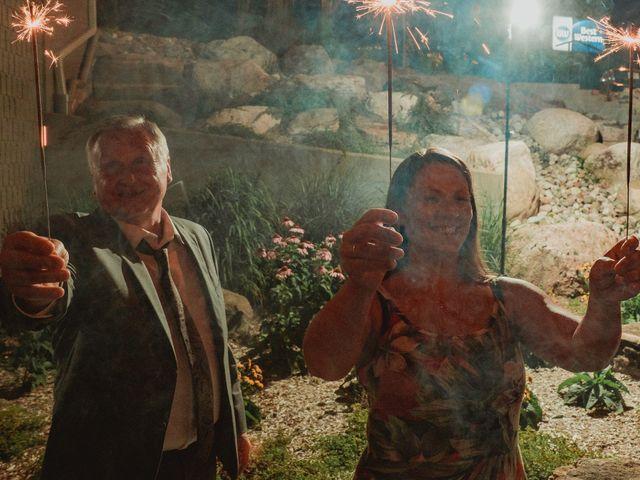 Nicole and Geoffrey's wedding in Pembroke, Ontario 422
