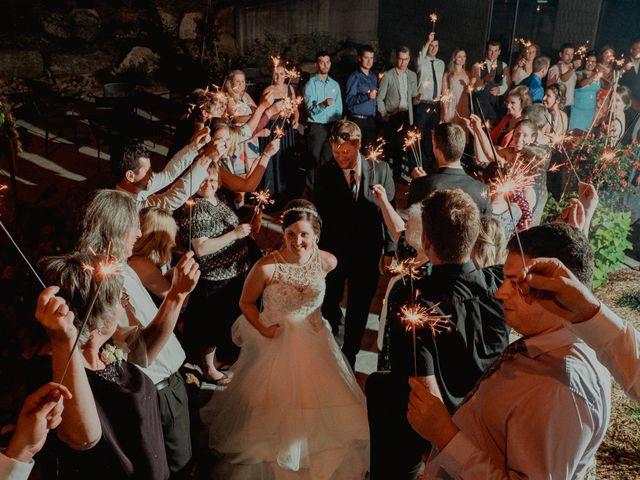 Nicole and Geoffrey's wedding in Pembroke, Ontario 424