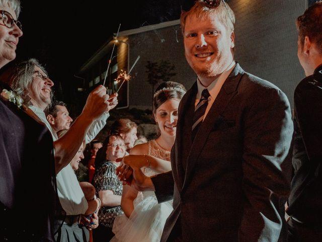 Nicole and Geoffrey's wedding in Pembroke, Ontario 425