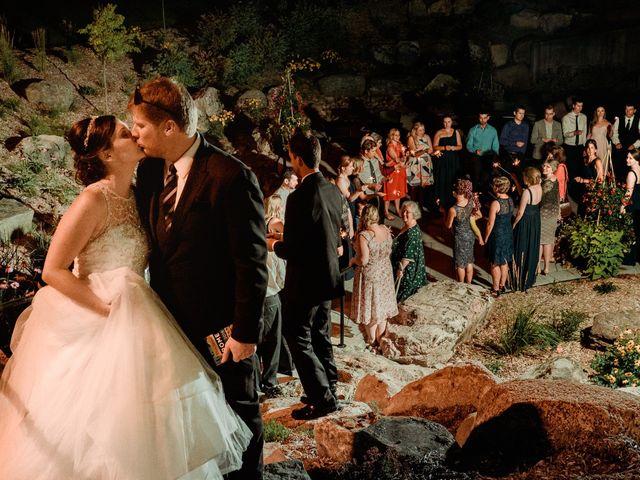 Nicole and Geoffrey's wedding in Pembroke, Ontario 426