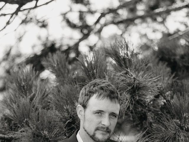 Craig and Jaime's wedding in Brantford, Ontario 10
