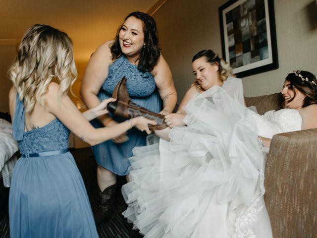Craig and Jaime's wedding in Brantford, Ontario 27