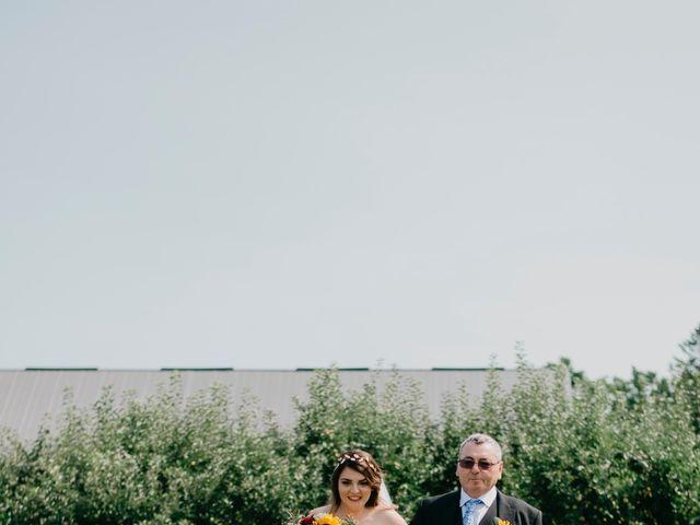 Craig and Jaime's wedding in Brantford, Ontario 31