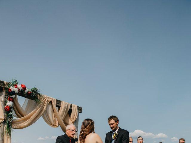 Craig and Jaime's wedding in Brantford, Ontario 33