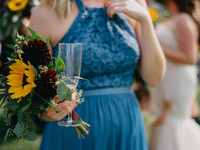 Craig and Jaime's wedding in Brantford, Ontario 36