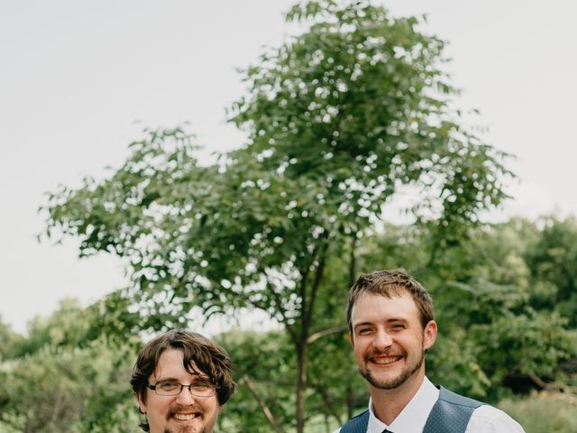 Craig and Jaime's wedding in Brantford, Ontario 46