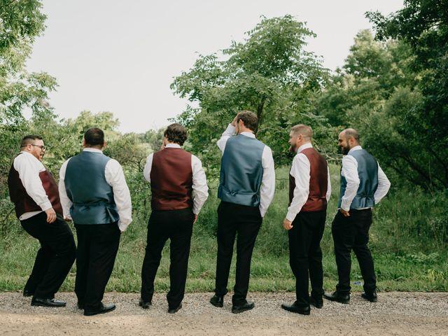Craig and Jaime's wedding in Brantford, Ontario 47