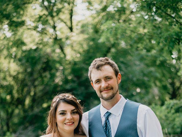Craig and Jaime's wedding in Brantford, Ontario 52