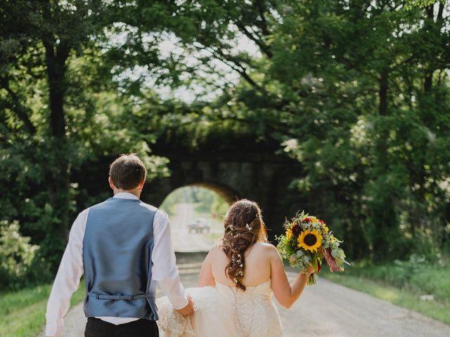 Craig and Jaime's wedding in Brantford, Ontario 53