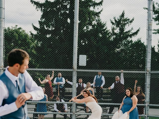 Craig and Jaime's wedding in Brantford, Ontario 60