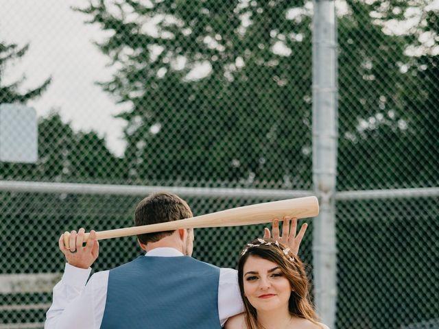 Craig and Jaime's wedding in Brantford, Ontario 61