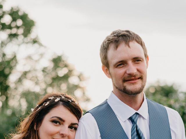 Craig and Jaime's wedding in Brantford, Ontario 65