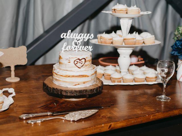 Craig and Jaime's wedding in Brantford, Ontario 79