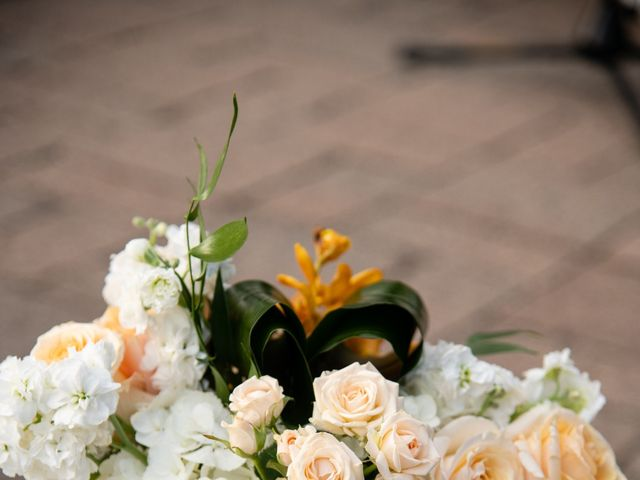 Pouya and Parnian's wedding in Toronto, Ontario 85
