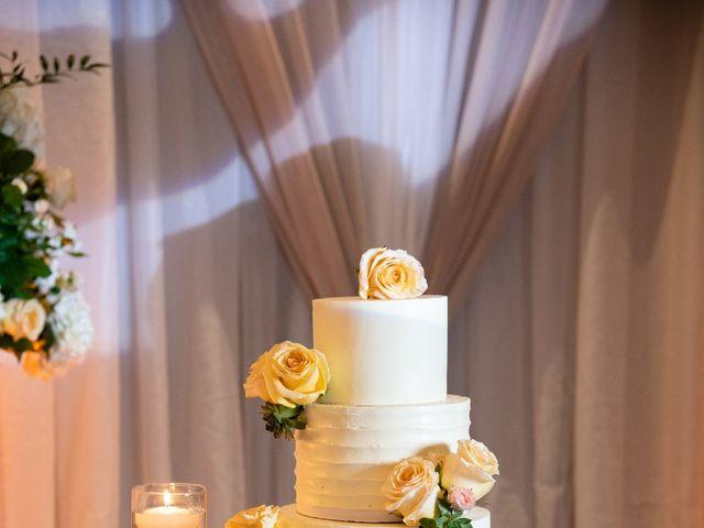 Pouya and Parnian's wedding in Toronto, Ontario 111