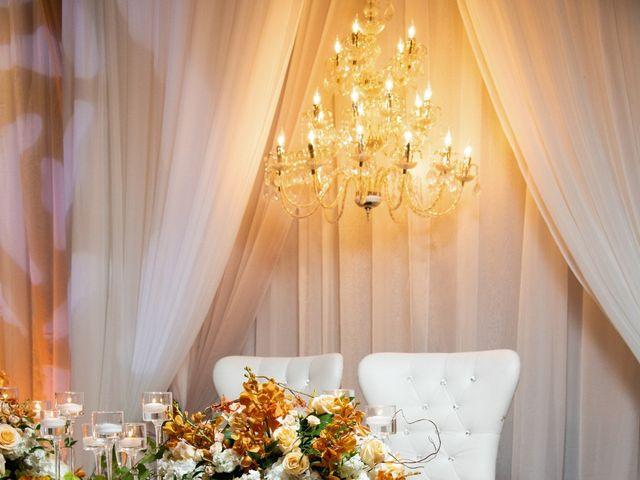 Pouya and Parnian's wedding in Toronto, Ontario 112