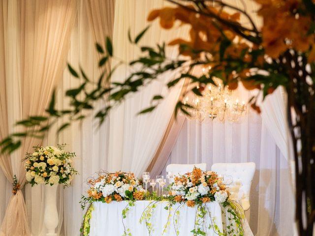 Pouya and Parnian's wedding in Toronto, Ontario 115