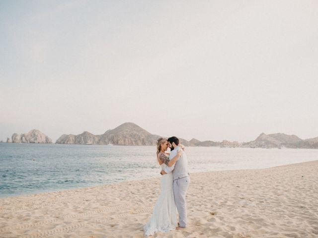 Kyle and Chelsea's wedding in Hamilton, Ontario 1