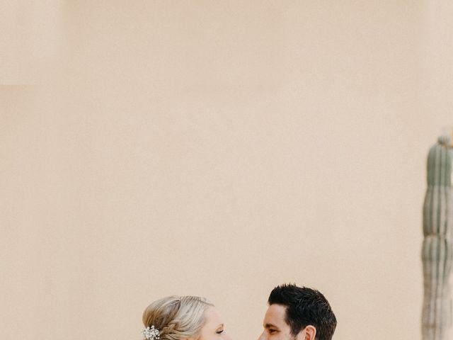 Kyle and Chelsea's wedding in Hamilton, Ontario 3