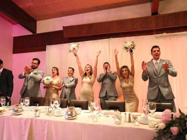 Christopher and Shody's wedding in Edmonton, Alberta 18