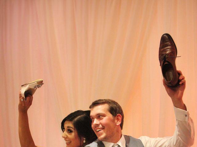 Christopher and Shody's wedding in Edmonton, Alberta 19