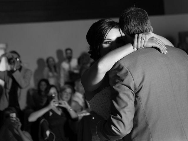 Christopher and Shody's wedding in Edmonton, Alberta 20