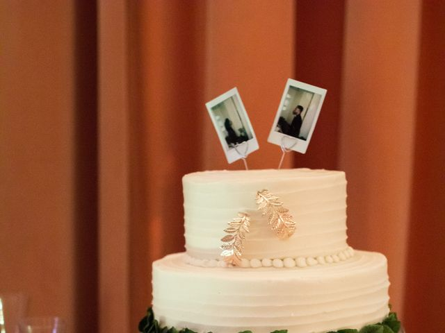 John and Kristina's wedding in Ottawa, Ontario 11