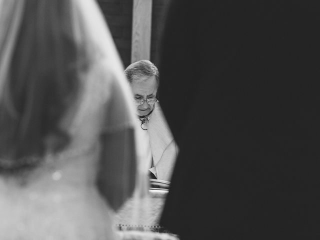 Mitchel and Marushka's wedding in Vancouver, British Columbia 14