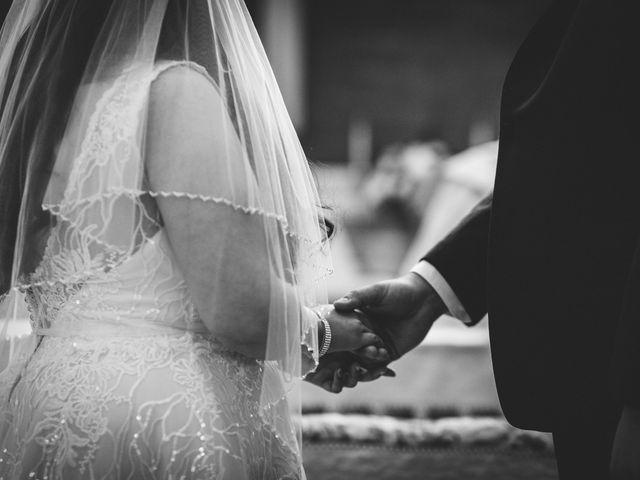 Mitchel and Marushka's wedding in Vancouver, British Columbia 25