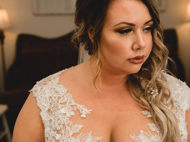 Nick and Syd's wedding in Agassiz, British Columbia 25