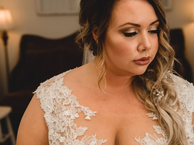 Nick and Syd's wedding in Agassiz, British Columbia 26