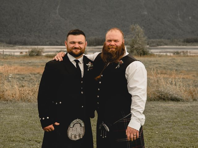 Nick and Syd's wedding in Agassiz, British Columbia 58