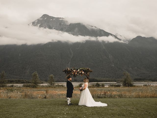 Nick and Syd's wedding in Agassiz, British Columbia 62