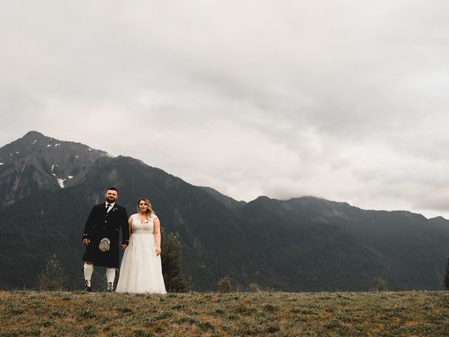 Nick and Syd's wedding in Agassiz, British Columbia 83