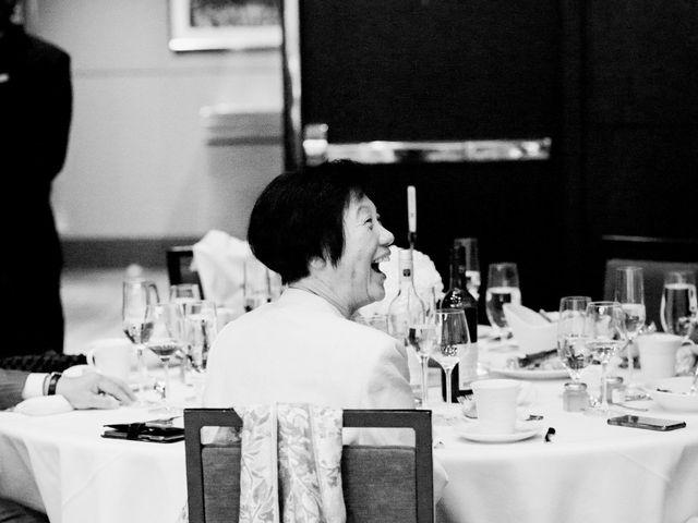 Dan and Jenny's wedding in Markham, Ontario 117
