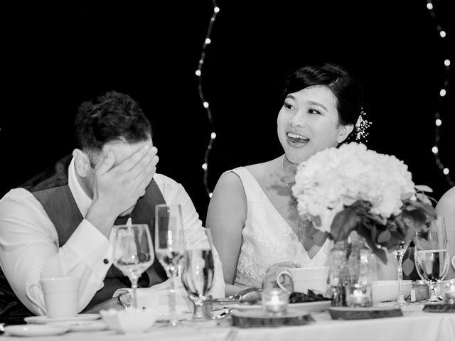Dan and Jenny's wedding in Markham, Ontario 119
