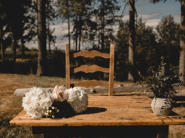 Rachael and Mark's wedding in Victoria, British Columbia 49