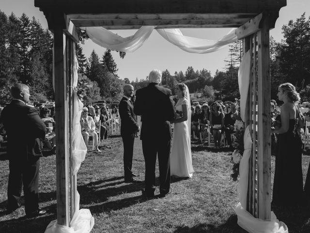 Rachael and Mark's wedding in Victoria, British Columbia 59