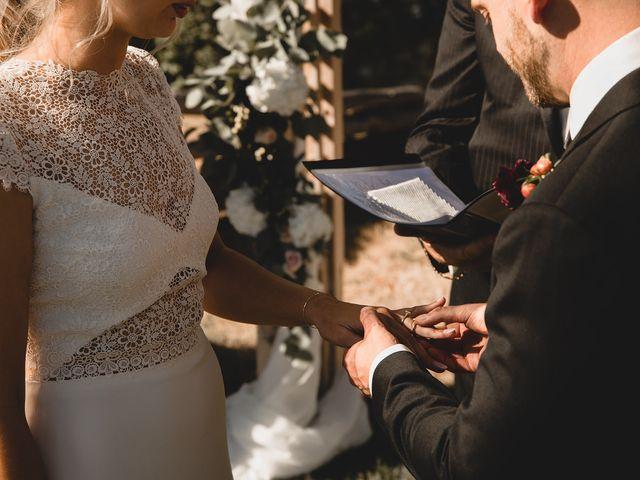 Rachael and Mark's wedding in Victoria, British Columbia 63