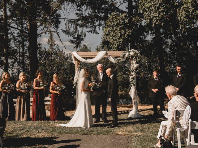 Rachael and Mark's wedding in Victoria, British Columbia 65